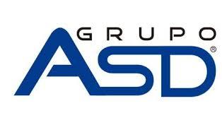 Grupo ASD